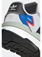 adidas Adidas Erkek Günlük Spor Ayakkabı Nite Jogger Fx6835 Siyah